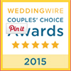 Celebrations By Amy Bacon Reviews, Best Wedding Planners in Phoenix - 2015 Couples' Choice Award Winner